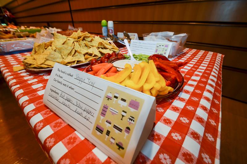 grade 2 cross cultural lunch 2014-12.jpg