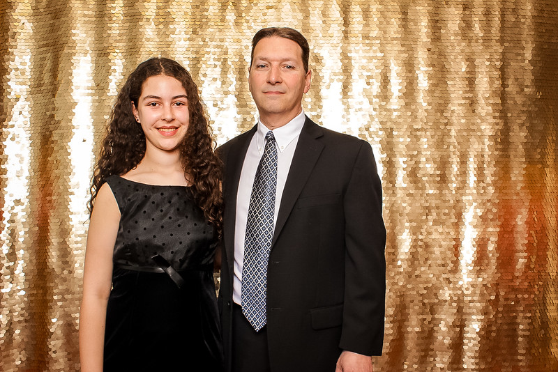 Father-Daughter PJP 2019-3.jpg