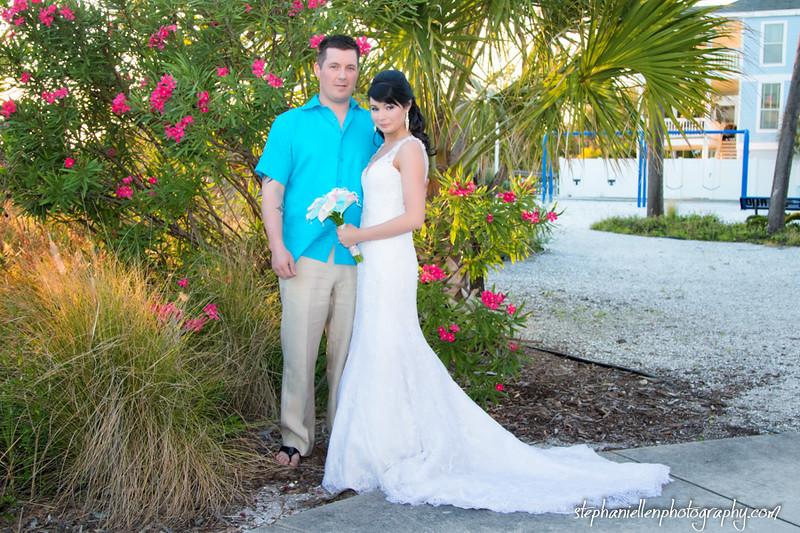_MG_0111-EditApril 30, 2015pet_photography_Central_Bark_Stephaniellen_Photography_Tampa_Orlando.jpg
