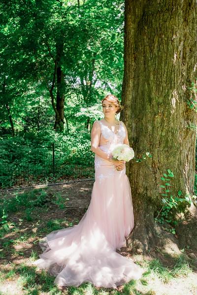 Central Park Wedding - Asha & Dave (35).jpg