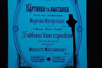 2010 05 01-02:  UMMorris and Symphonic Winds