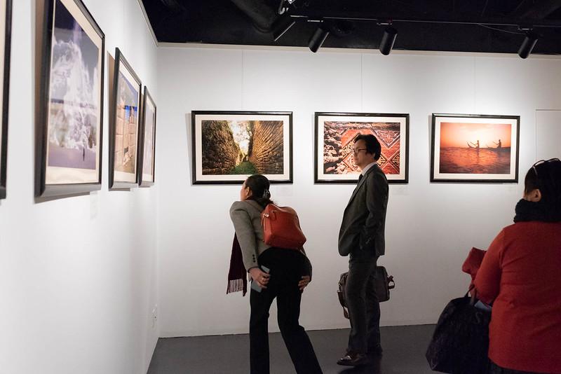 06_2019.02_Exposición Qhapaq Ñan__www.nakayoshi-photography.com.jpg