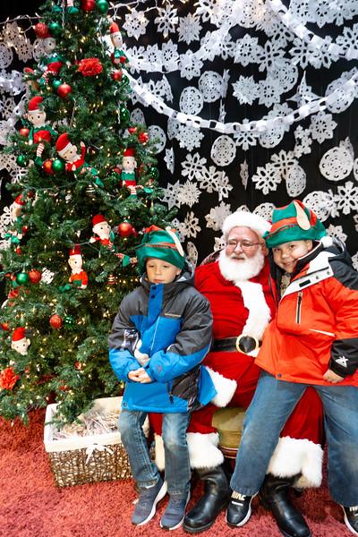 ChristmasattheWilson2018-155.jpg