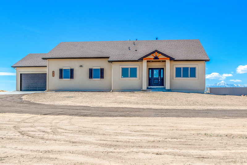 8150 Ranch Estates Heights-1.jpg