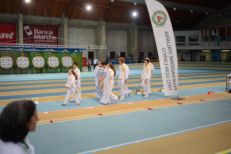 Ancona2013_Cerimonia_Apertura (65) (Large).JPG
