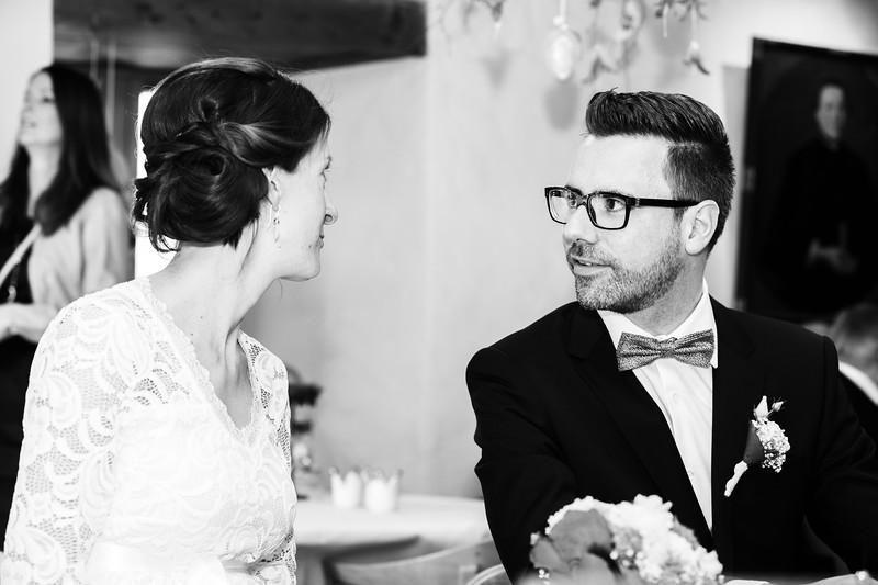 Hochzeit-Fraenzi-und-Oli-2017-197.jpg