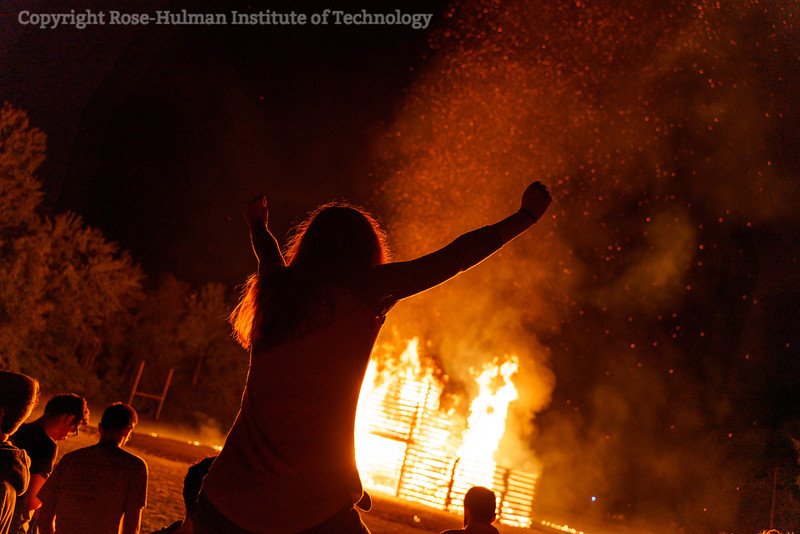 RHIT_Homecoming_2019_Bonfire-7673.jpg