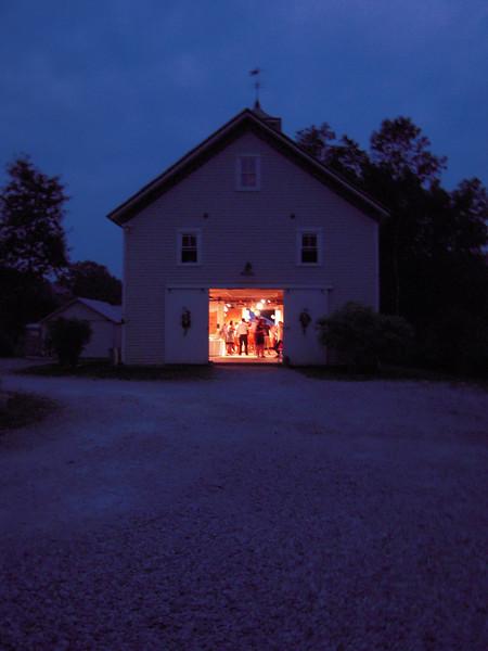 Kenney_DeYoung_Wedding_barn_night.JPG