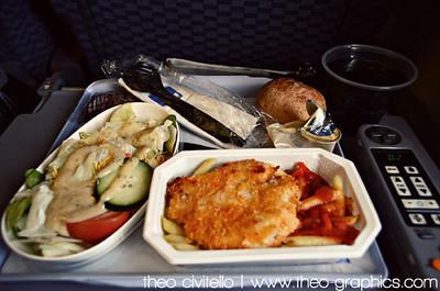 Plane Food on Plane Food Jpg
