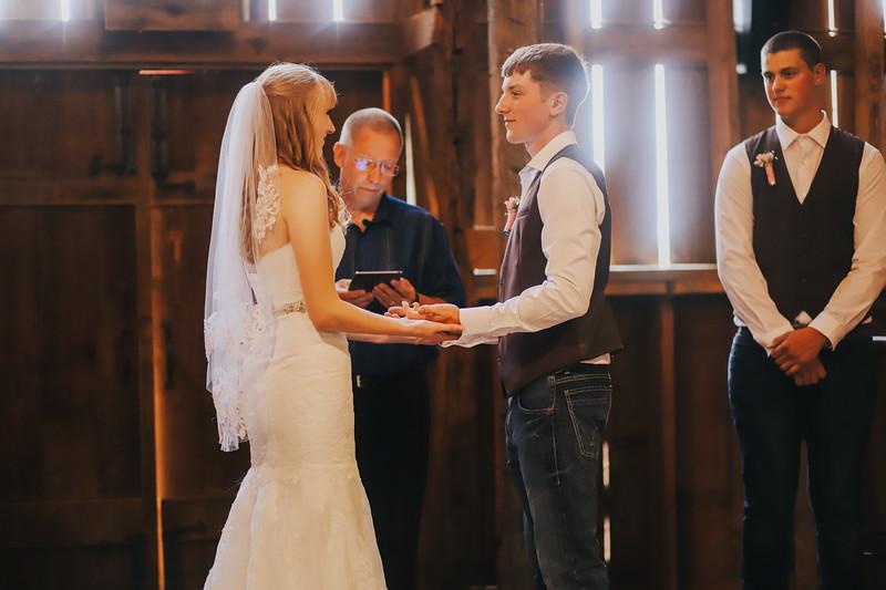 Krotz Wedding-238.jpg