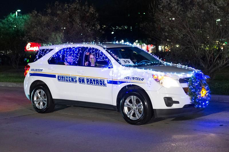Holiday Lighted Parade_2019_296.jpg