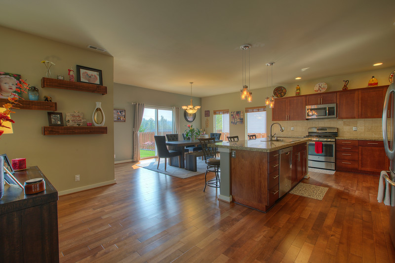 Kitchen into dining room.jpg