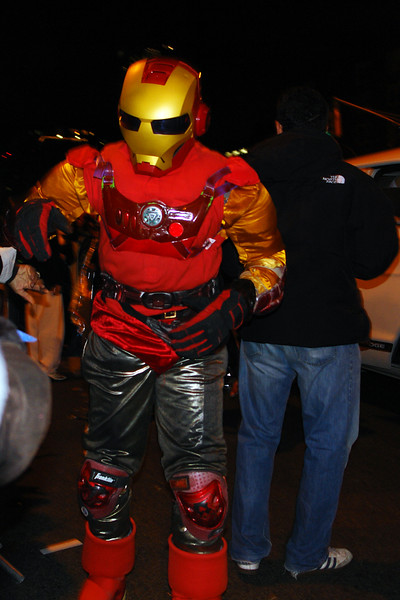 Halloween Parade 072.jpg