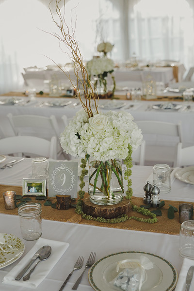 heritage-prairie-farm-wedding-elburn-il-215.jpg