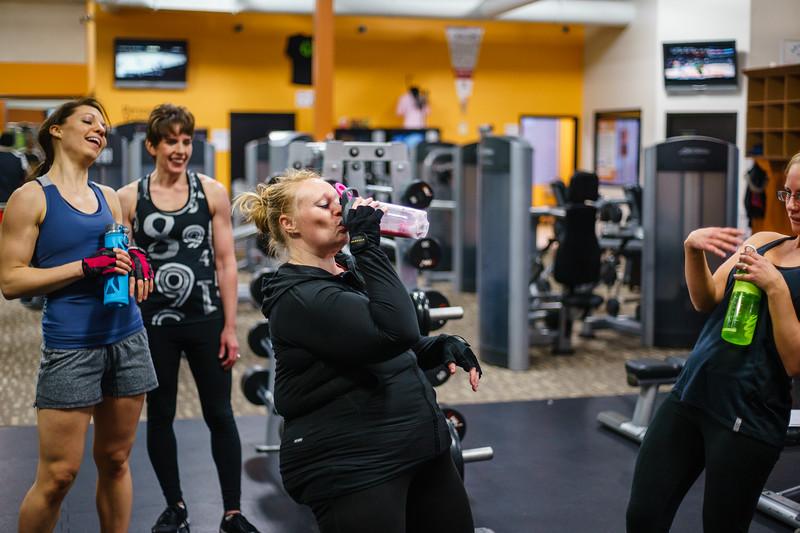 Save Fitness-20150110-317.jpg