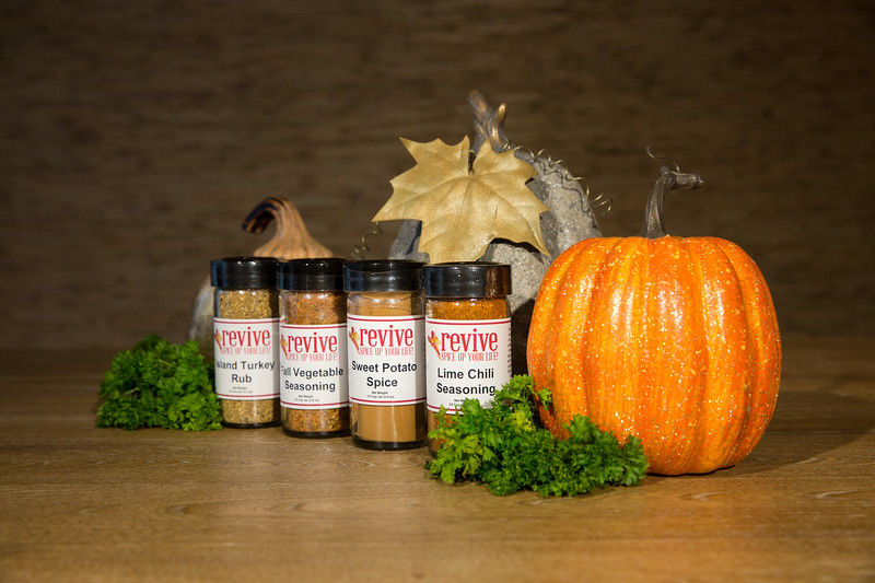 Revive Spices-61.jpg
