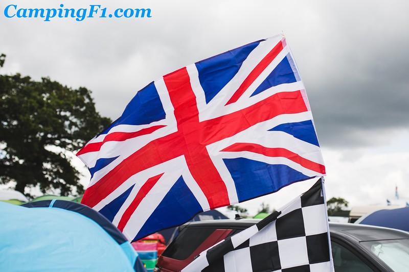 Camping f1 Silverstone 2019-67.jpg