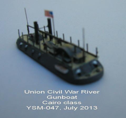 USS Cairo YSM-047-03.jpg