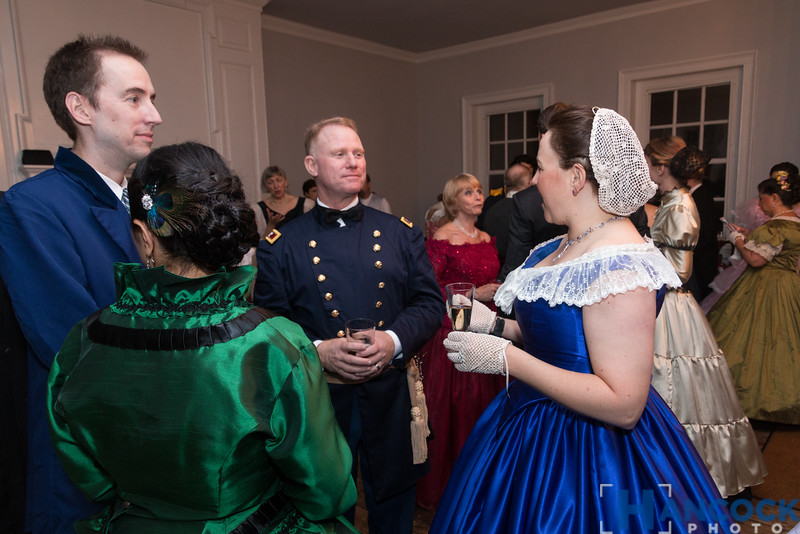 Civil War Ball 2016-240.jpg