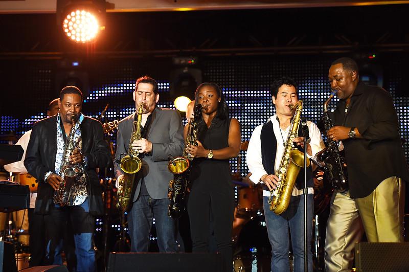 101815-jazz.fest.-cs.6646.jpg