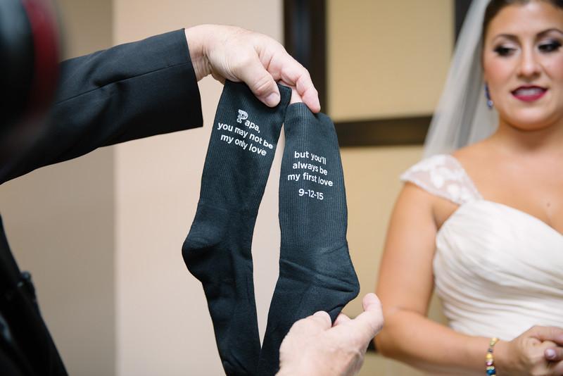 Le Cape Weddings - Jordan and Christopher_A-81.jpg