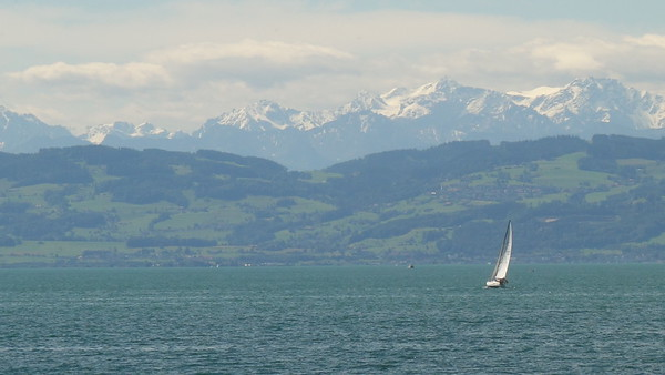 2020.06 Lake Constance (extended)