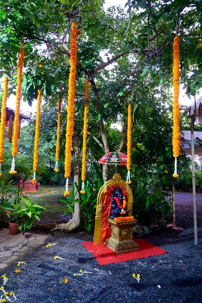 2019-12-Ganesh+Supriya-5467.jpg