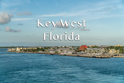 2019 11 07 | Key West