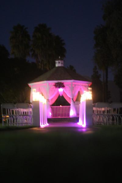 Upland Hils Bridal Show - 0036.JPG