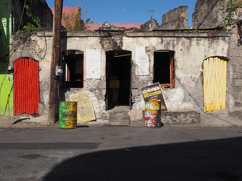 Dom Mar2014 - The Ruins Bar-Roseau.JPG