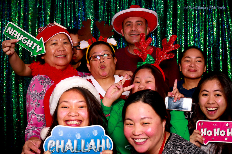 Medtronic Holiday Party -338.jpg