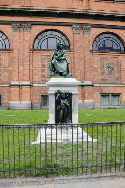 110514_Copenhagen_0032.JPG