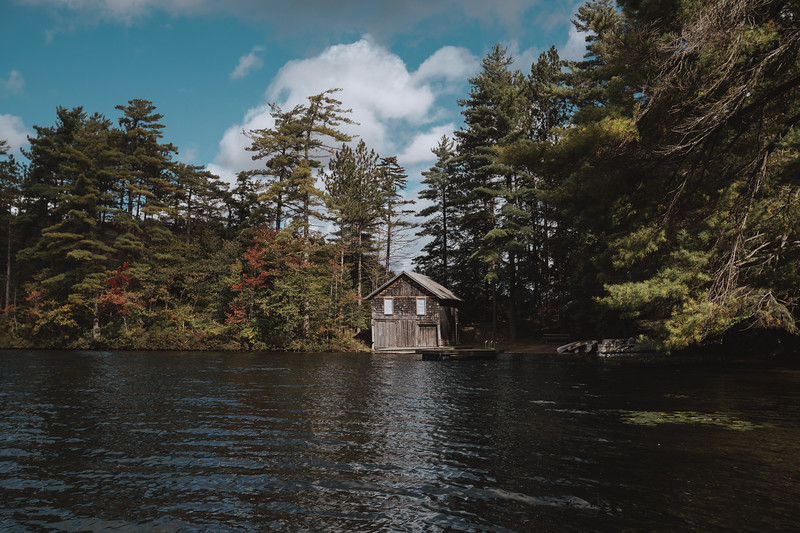 White Lake Lodges Rustic Adirondack Wedding 021.jpg