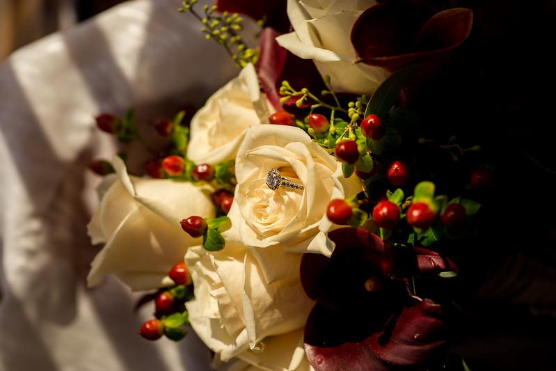 20151017_Mary&Nick_wedding-0050.jpg