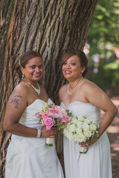 Central Park Wedding - Maya & Samanta (182).jpg