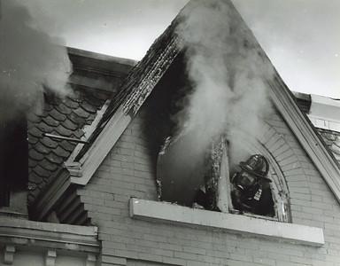 2.19.1994 - 740 North 6th Street