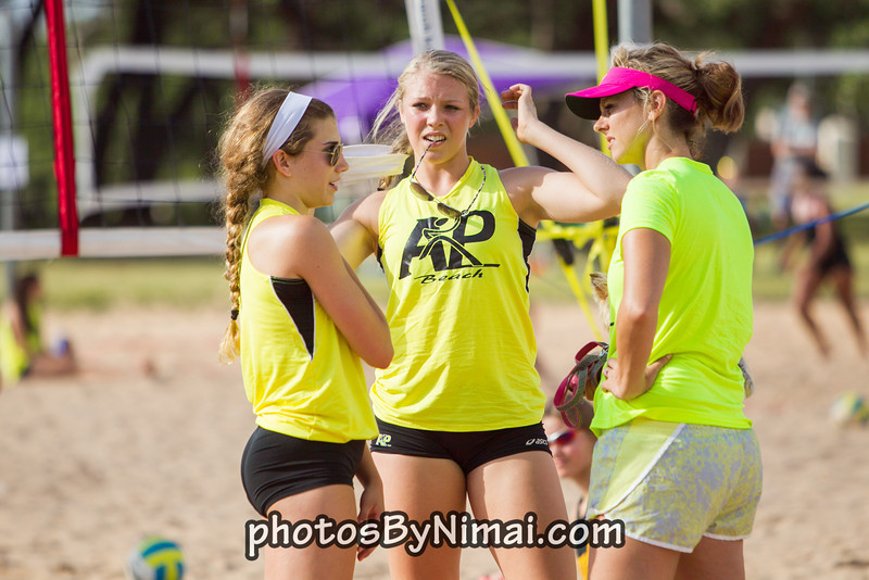 APV_Beach_Volleyball_2013_06-16_9165.jpg