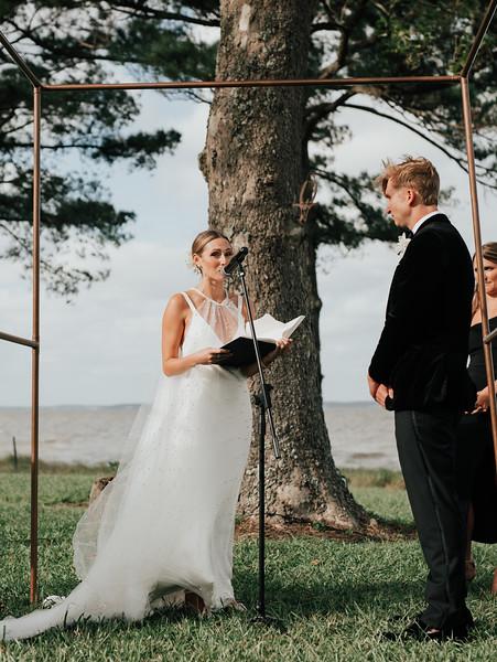 Morgan & Zach _ wedding -516.JPG