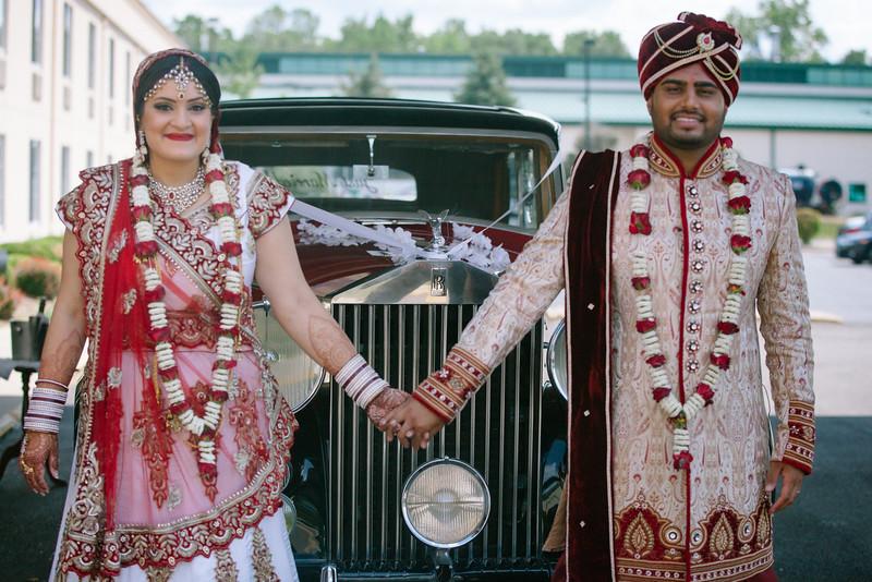 Le Cape Weddings - Niral and Richa - Indian Wedding_- 2-513.jpg