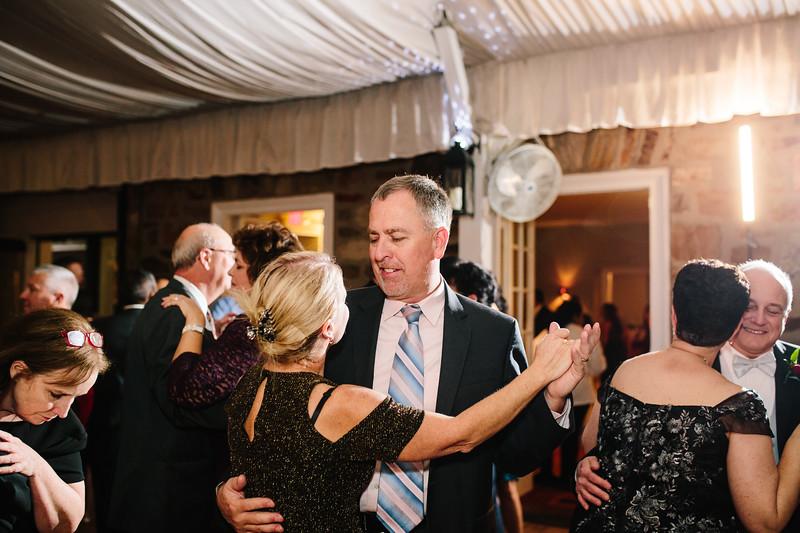 Gabriella_and_jack_ambler_philadelphia_wedding_image-1143.jpg
