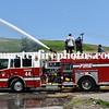 PFD brush fire 300 winding Rd 8-18-15 203