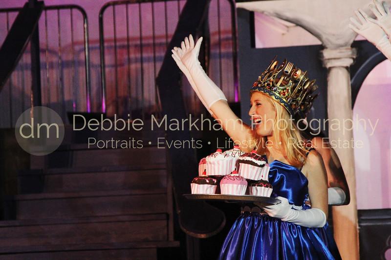 DebbieMarkhamPhoto-Opening Night Beauty and the Beast361_.JPG