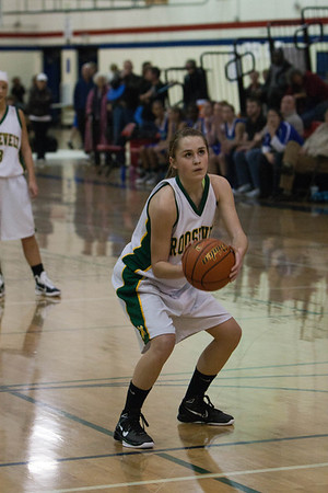 Dec 28 2010 vs Shorecrest
