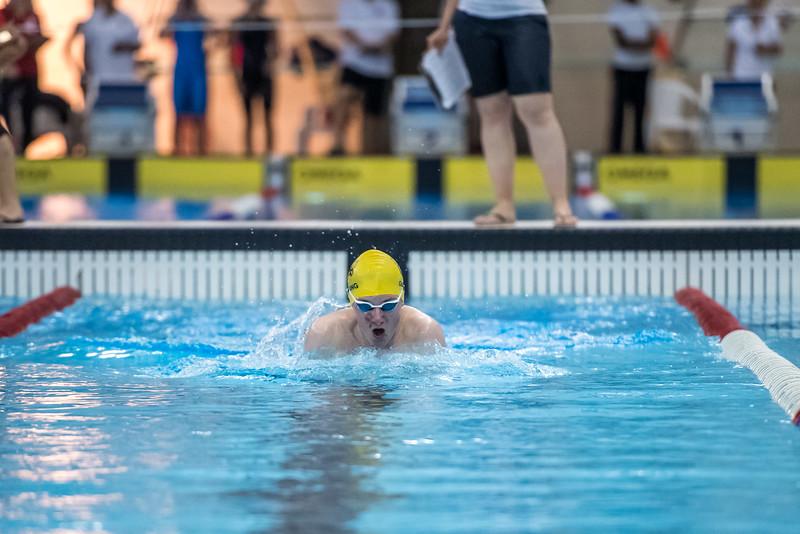 SPORTDAD_swimming_100.jpg