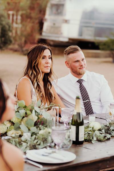 Elise&Michael_Wedding-Jenny_Rolapp_Photography-969.jpg