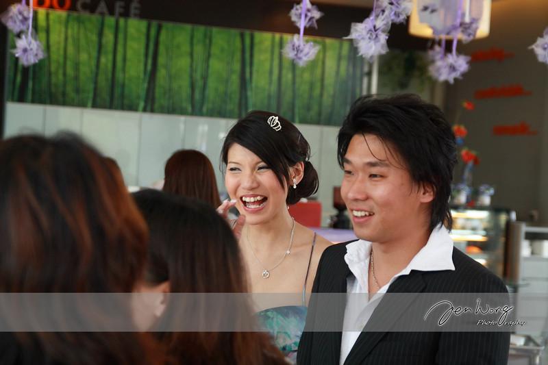 Lean Seong & Jocelyn Wedding_2009.05.10_00496.jpg