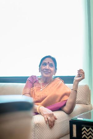 20170802-Madhumita-Nithin-2214-SG