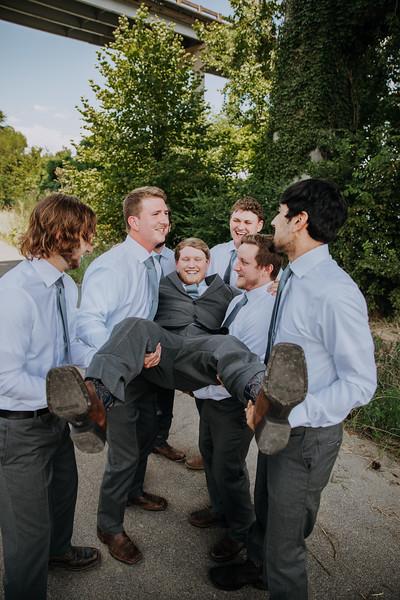 Tice Wedding-26.jpg