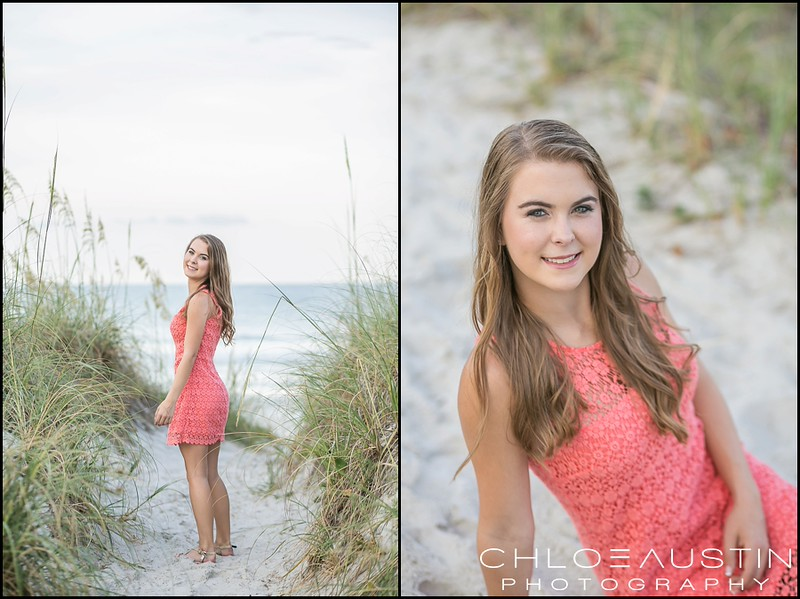 CAP-2014-Katie-SENIOR-1065_BLOG.jpg
