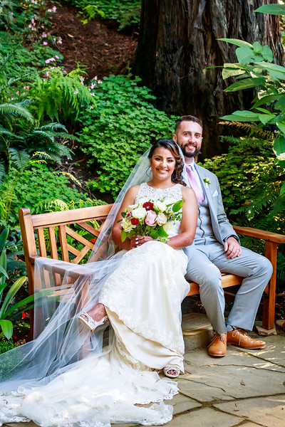 Neelam_and_Matt_Nestldown_Wedding-1475.jpg